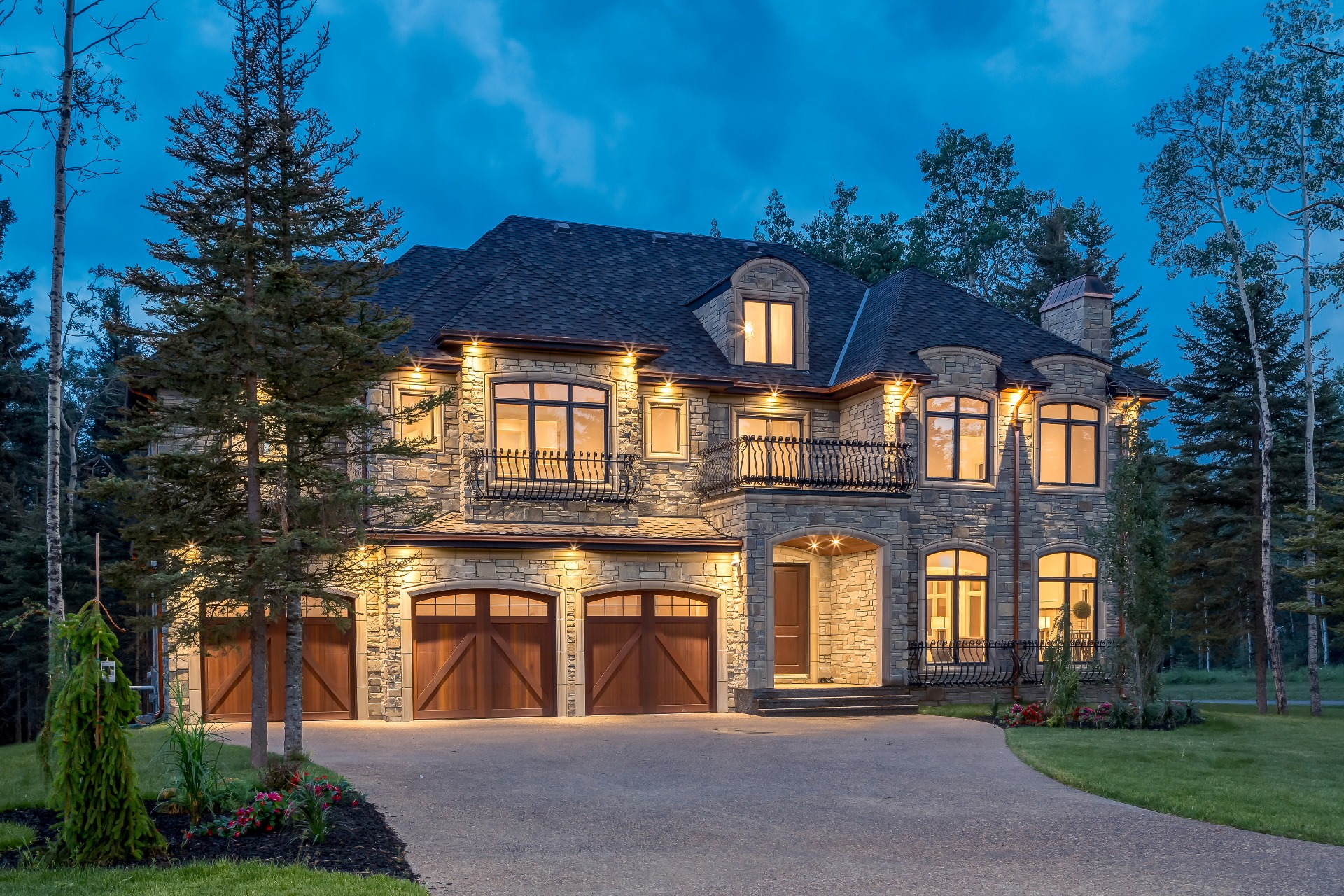 toronto 39 s luxury homes list sold gone fast reliable